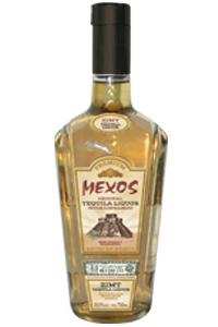 Mexos